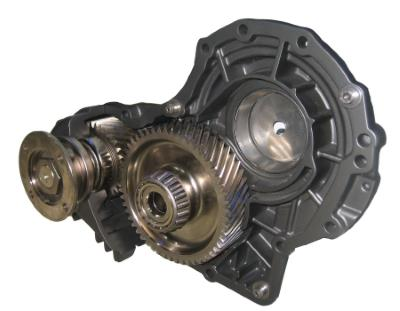 Transmission/gearing mechanism from a conventional car, via FreeImages